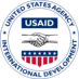 US Aid logo - Copy
