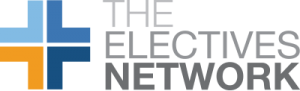 Act4Africa is part of The Electives Network