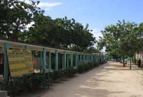 Amana Hospital Tanzania (293x200)