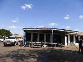 lilongwe-hospital