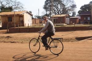 Cycling (300x200)