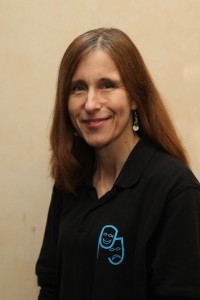 Dora Witcomb