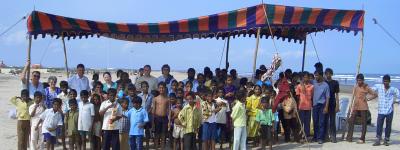 2014-India-info