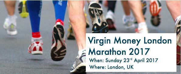website-marathon-image-2