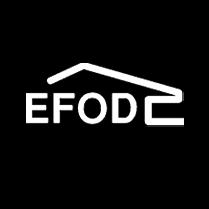 Efod logo