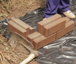a4a_ground-breaking10_bricks
