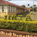 Micheal Lynch First Week of his Nursing Elective in Jinja, Uganda