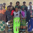 Health, Empowerment and Livelihoods in Malawi